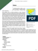 Era Pré-colombiana – Wikipédia, A Enciclopédia Livre