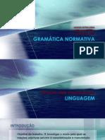 Pedro Bandeira_O Grande Desafio