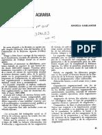 000381253.pdf