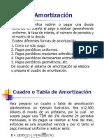 6. Amortización.ppt