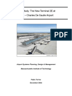 ASP Torres Paris Report
