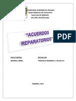 Procesal Penal Framyelis Maneiro..docx