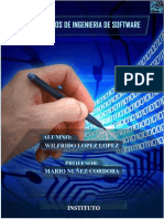 FUNDAMENTOS_DE_INGENIERIA_DE_SOFTWARE.docx