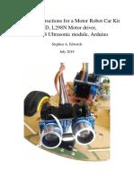 robot-car-instructions.pdf