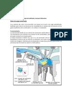Documentos Guia Calculo Calor Util Hchp-echp-pes c24e48c1