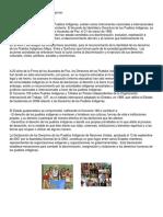 Derechos de los pueblos indígenas.docx