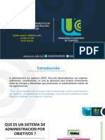 SISTEMAS DE ADMINSITRACION POR OBJETIVOS.pptx
