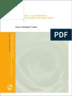 2007_ingvar_tveiten.pdf