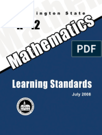 K-12MathematicsStandards-July2008.pdf