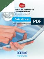 OMedicina_GuiadelUsuario