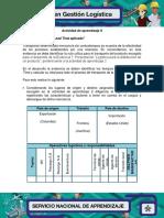 Ac 9 Evidencia3 Resumen.