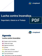 Módulo v - Lucha Contra Incendios %28SST-V1%29