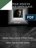santa-y-jesus.pps