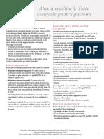 pat-Handouts-Hereditary-Ataxia-Romanian-v1.pdf