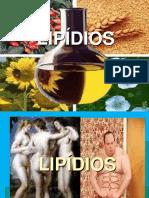 LIPIDIOS.ppt
