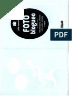 fotoblogueo.pdf