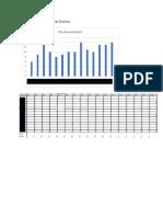 1f portfolio documents
