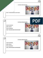 invitaciones-para-sesión (1).docx