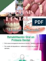 tecnica y diseño de protesis - 1era clase.pdf