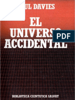 Paul Davies - El Universo accidental.pdf