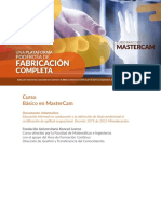 2018_03_23_curso-mastercam.pdf