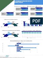 Infografia-RepublicaDominicanaIF-Febrero2019