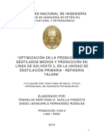 suclla_pf.pdf