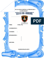 FUSIL FAL.docx