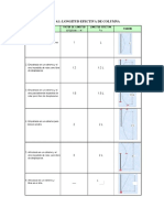 tablas 1 para columnas.docx
