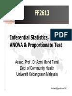 t-test-120919022935-phpapp02.pdf