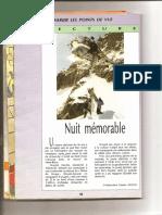 nuit mémorable.PDF