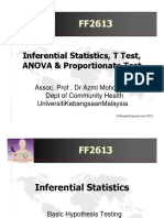 t-test-120919022935-phpapp02.docx