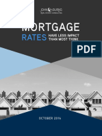 Mortgage-Rates-Have-Less-Impact-than-Most-Think_White-Paper.pdf