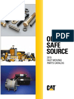 PECP9067-07a_One Safe Source 2019_WEB.pdf