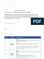 IATF 16949 Frequently Asked Questions 7March2019.en.es