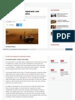 Jornalggn Com Br Artigos Os Ultra Ricos Preparam Um Mundo Po