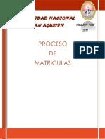 Prod_matriculas.docx