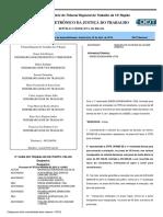 Diario_2708__24_4_2019.pdf