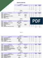 PIndustrial.pdf