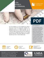 formacion-continua-2015-criminalistica.pdf