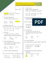 P-05-2005-I.doc