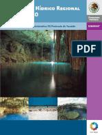 12-sgp-17-12py.pdf