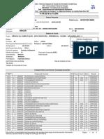 historico_201010012864.pdf