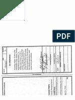 CarShare Legislation.pdf