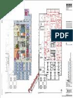 Crouse Hospital plans