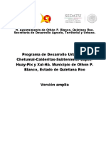 PDU integrado 19012018-publicacion digital.pdf