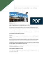 Diario Gestion ABL Partners
