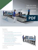 1506346555e-book-sala_corte_esp.pdf