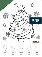 arbol operaciones.pdf