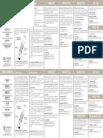 Electrolitos(1).pdf